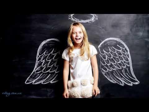 Привітання з Днем Ангела Алла