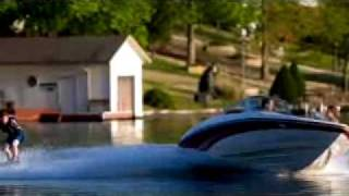 Bella Vista Arkansas - Build Wealth With Land Tax Free