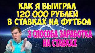 от 5 до 50 рублей в день Заработок без вложений