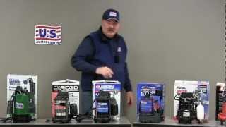 Sump Pump Reviews: Sump Pump Float Switches