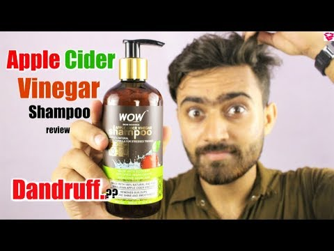 wow-apple-cider-vinegar-shampoo-review-|-qualitymantra