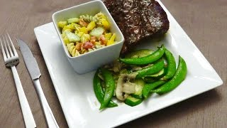 How To Make Slow Cooked Sweet & Sour Pork Ribs Recipe 2016