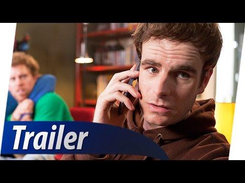 BROS BEFORE HOS Trailer Deutsch German (HD)