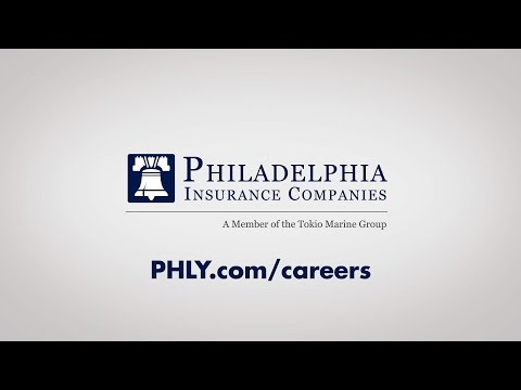 PHLY Employee Perspectives