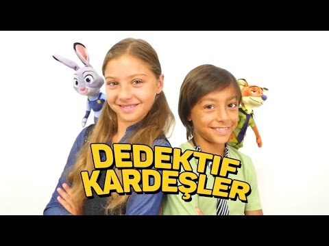 #Çocukdizisi. Polen-Emir dedektif kardeşleri.Tüm bölümler. #Türkçeizle! Kız erkek çocuk videoları