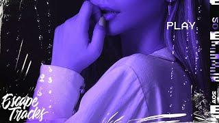 Download Pink Sweat$ - At My Worst ft. Kehlani