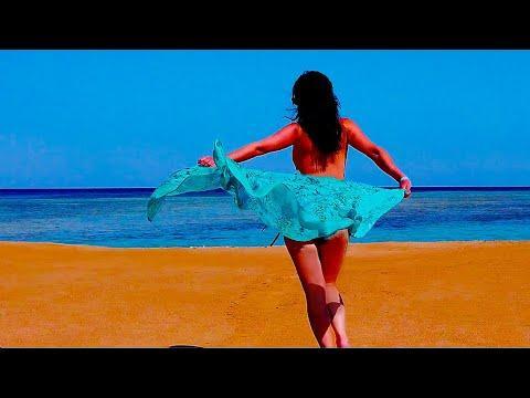ЕГИПЕТ 2019 ОТДЫХ В ХУРГАДЕ НУДИСТСКИЙ ПЛЯЖ и не только ОТЕЛЬ Coral Beach Resort  Хургада влог (#2)