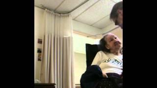 MARCH 2013 Mom Alzheimer's disease