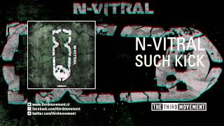 N-Vitral - Such Kick