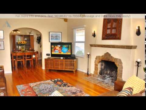 $648,888 – 343 N 9th ST, SAN JOSE, CA 95112