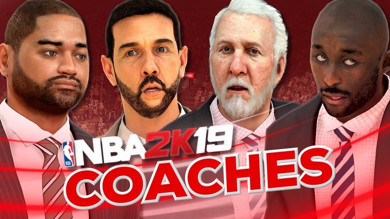 Knicks fire David Fizdale: Steve Kerr, Gregg Popovich, Eric ...