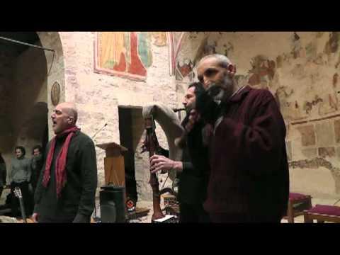 La novena del bambino 2011 doovi for Borgo ignazio in puglia