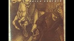 """Butch Hancock """"The Wind's Dominion"""" 1979 Full Album"""