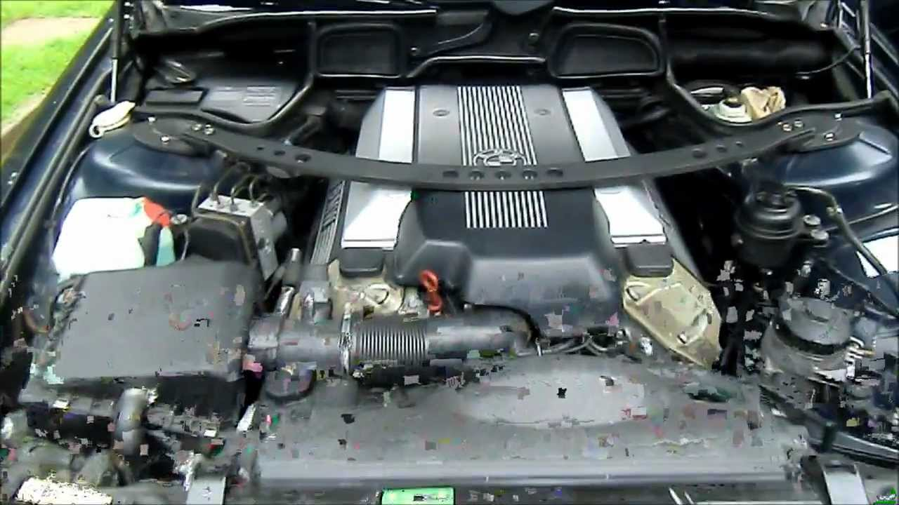 540i cooling system diagram bmw e38 m62 and m62tu possible solutions for non start or  bmw e38 m62 and m62tu possible solutions for non start or
