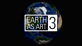 Earth as Art 3