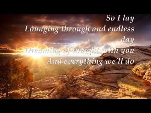 Sunrise Comes Too Soon - Late Night Alumni Lyrics