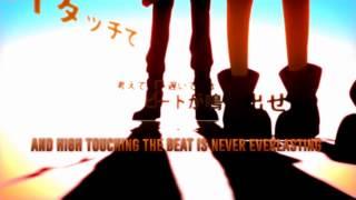 Children Record -ʀᴇᴠɪsɪᴛ- (English Cover)【JubyPhoni…
