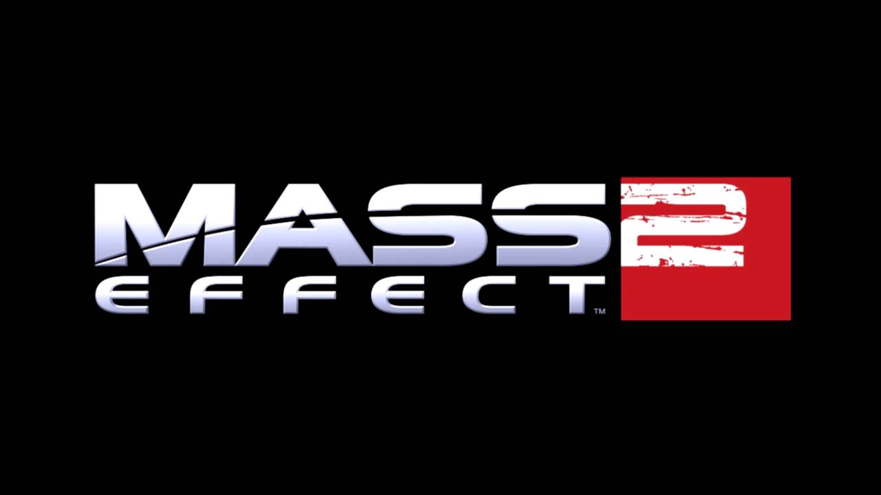 Jack Effect Ost - 2 Infiltration
