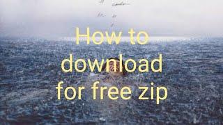 Wonder full album | Shawn Mendes | Download for free zip