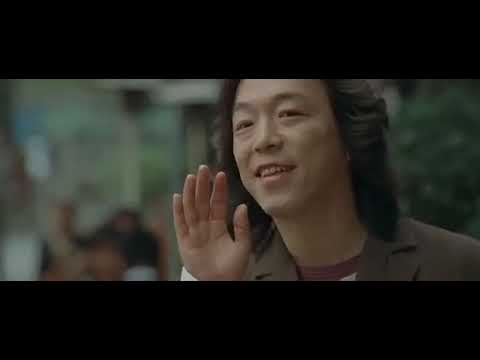 kung-fu-dunk-película-completa-es-español