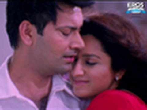 Khushiyaan - Theatrical Trailer
