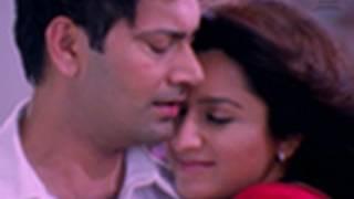 vuclip Khushiyaan - (Official Trailer) | Jasbir Jassi | Tisca Chopra