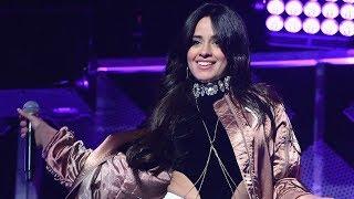 Camila Cabello | Vocal Evolution