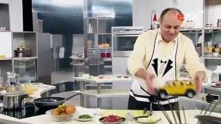 Как выбирать вок - китайскую сковороду мастер-класс от шеф-повара / Илья Лазерсон / Полезные советы(, 2014-12-01T14:00:18.000Z)