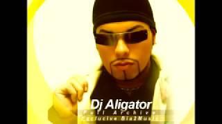 Download ♫Подборка музыки от DJ Aligator, кассета молодости! [BEST TRACKS]♫ Mp3 and Videos