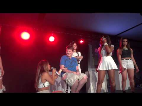 Fifth Harmony - All Of Me ( John Legend Cover) Freehold NJ