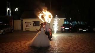 Фото Свадьба Софии и Сергей Одесса