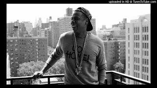 "[FREE] Jay Z x Rick Ross Type Beat 2017 ""The Right Timing"" (Prod. By Tiny G Beats)"