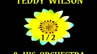 Teddy Wilson - Oh, Lady Be Good