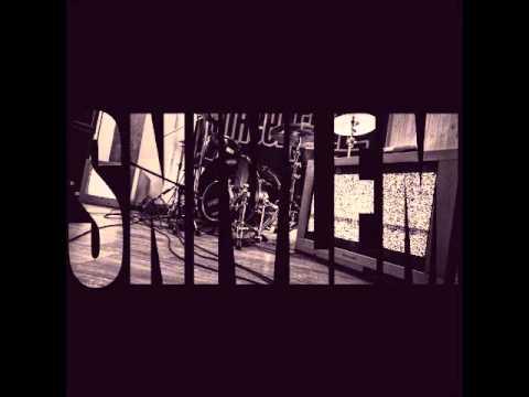 Wheelfall - Snivlem (Melvins cover) mp3