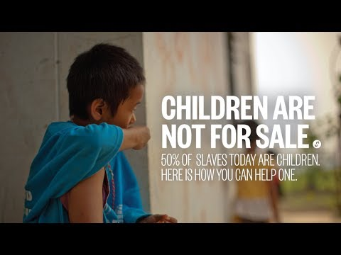 WomenSpirit Coalition: Sex Trafficking in Indian Country 11 05 13