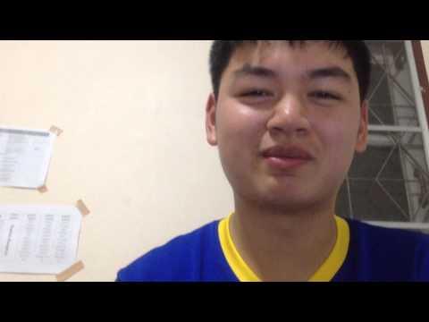 The Teen Teacher Ep.4 การทำข้อสอบ O-NET ภาษาอังกฤษ ม.3