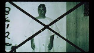การทดลองคุกแสตนฟอร์ด การทดลองทางจิตวิทยาที่จบลงภายใน 6 วัน