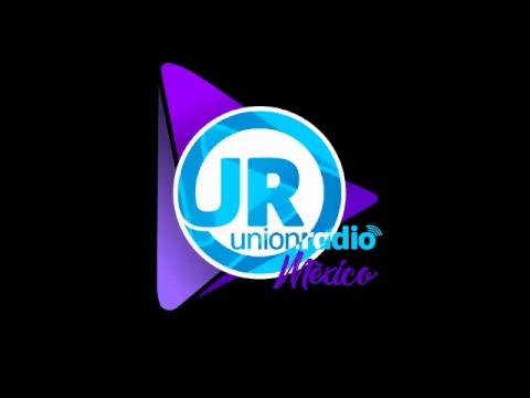 UNION RADIO en vivo