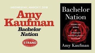 Amy Kaufman | Bachelor Nation