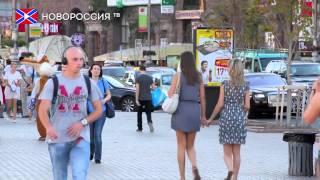 видео Виза в Бельгию для россиян и белорусов в 2017 году