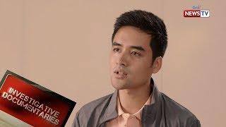 Investigative Documentaries: Paghahari ng mga Eusebio sa Pasig City, winakasan ni Vico Sotto