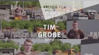 Krefeld 65.0 - #070 Tim Große, Stadt Krefeld