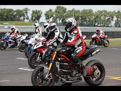 Event-Video | GH-MOTO Slowakiaring Juni 2013