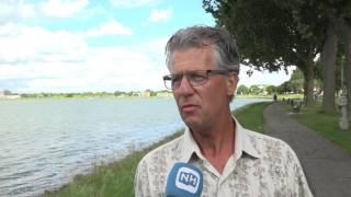 """Vader van vermoorde Nadine Beemsterboer: """"Het gemis van je kind gaat nooit over"""""""