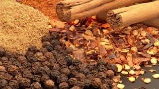 Se conoce como pimienta a una gran variedad de plantas cuyo fruto m...
