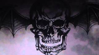 a7x new album 2013 hail to the king