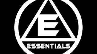 Essentials - Get Over It