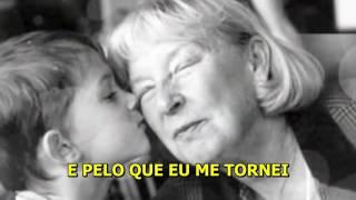 DIA DAS MÃES 2017 (Trem Bala Versão para as mães) Legendado