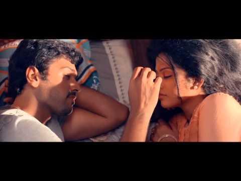 Uyire Un Uyirena | Lajith | Cover Song | Zero