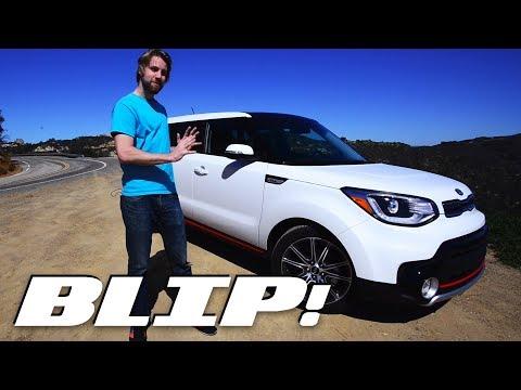 we-drove-the-kia-soul-turbo-like-a-hot-hatch-|-blip!
